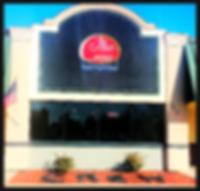 Kalamazoo Restaurant and Bakery