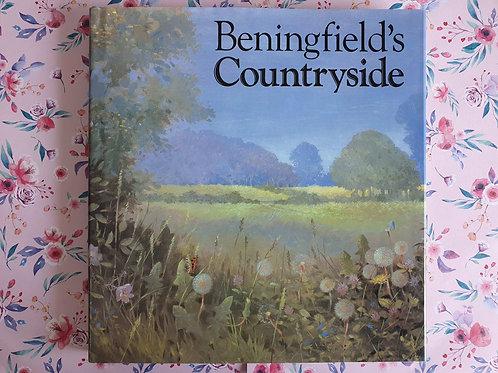 Beningfield's Countryside