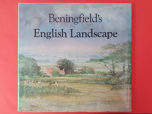 Beningfield's English Landscape