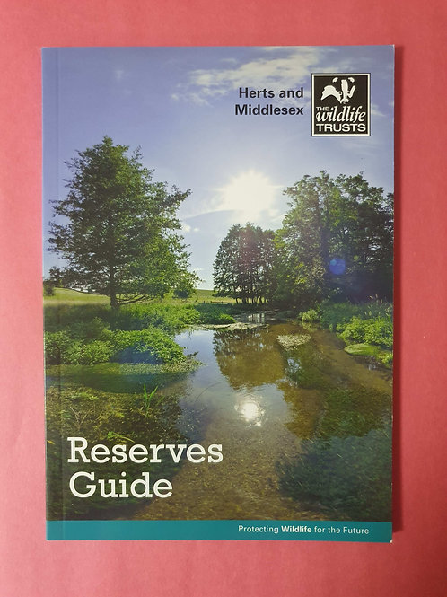 Reserves Guide