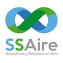 Soluciones y Servicios en Aire.png