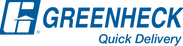 Greenheck logo.png