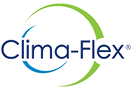 Climaflex HVAC