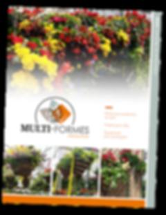 Multi-Forme-Catalogue-2020-Horticole-FRA