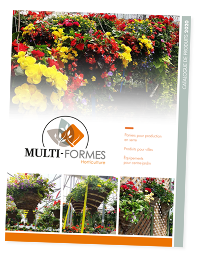 Multi-Forme-Catalogue-2020-Horticole-FRA