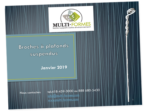 Brochure-Broches-a-pladfonds-suspendus.p