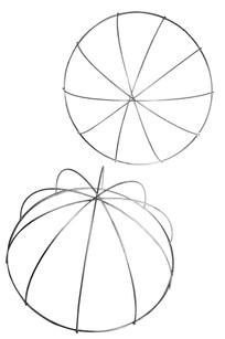sphere-2-demi.jpg