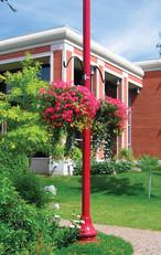 Support-jardiniere-ambiance.jpg