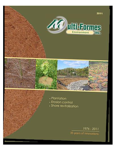Catalogue-Environnement-en-2012.png