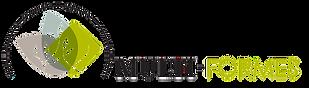 Logo-multi-formes-1_edited.png