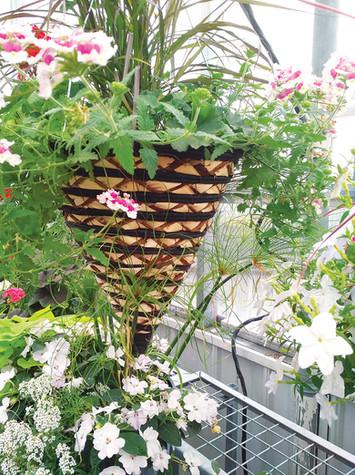 Jardiniere-Cone-ambiance.jpg