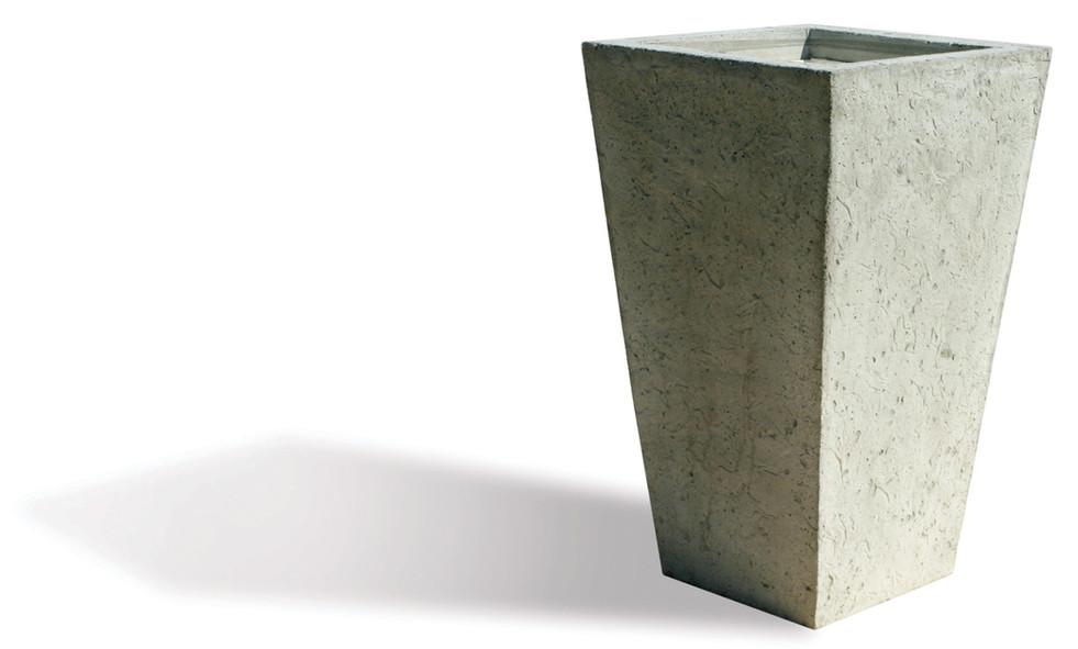Pot-Beton.jpg