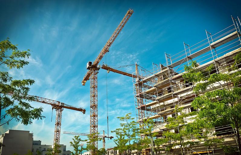 1200-building.jpg