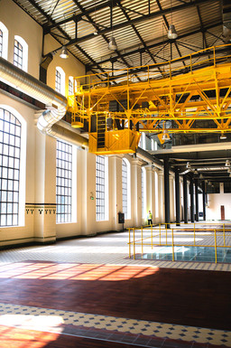 1200-architecture-building.jpg