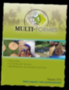 Catalogue-Environnement-fr-2020.png