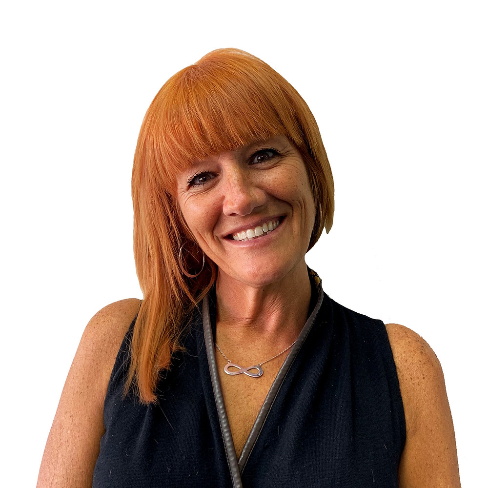 Elaine Frost