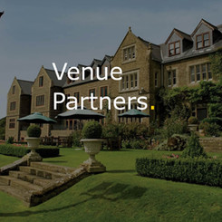Venue Partners.jpg