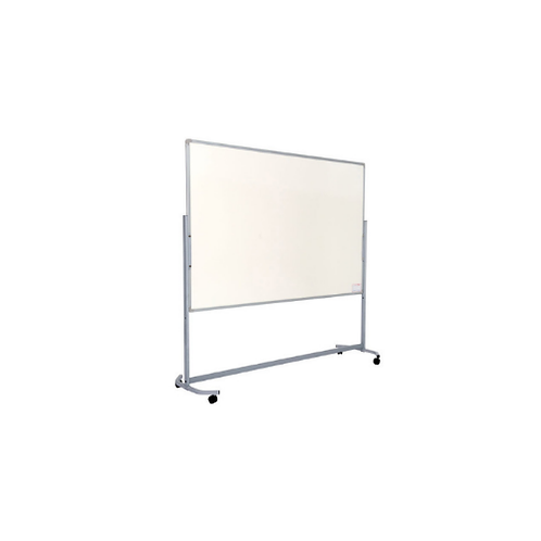 Wheeled White Board - Various Sizes