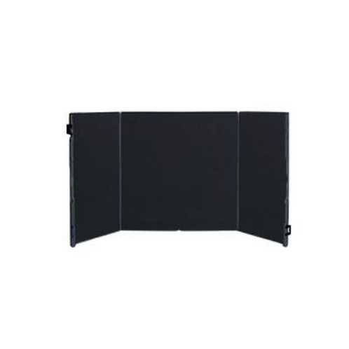 Display Boards - Various sizes