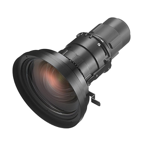 Sony VPLL-Z2009 Projection Lens