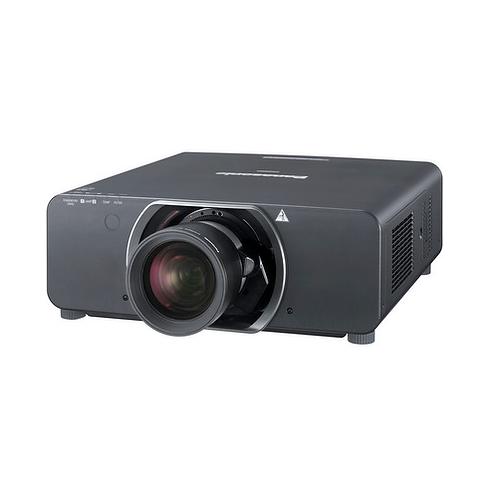Panasonic PT-DZ13K 12k Projector