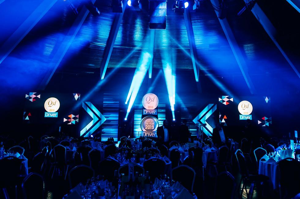 Qsi Awards.jpg