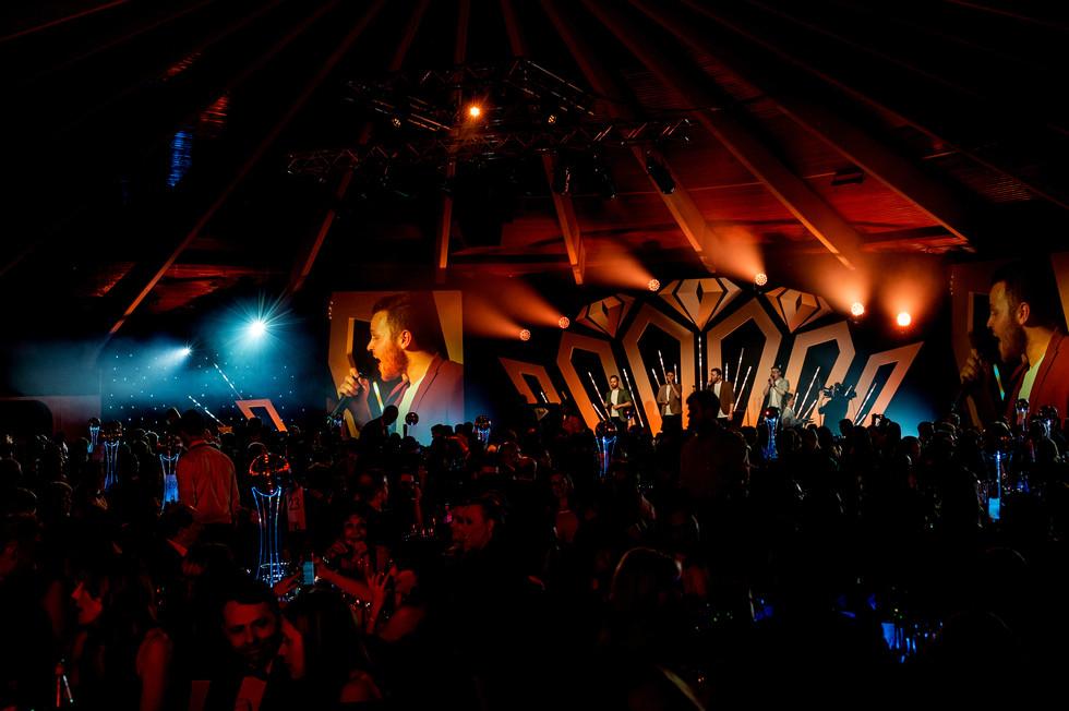 Gatwick Diamond Business Awards.jpg