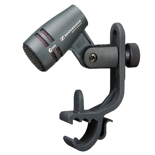 SSennheiser e604 dynamic instrument mic