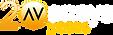 Avensys 20 Years Logo