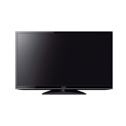 """Sony FWL-65W855C 65"""" LCD Television"""