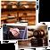 Publicidad Estudios Jurídicos