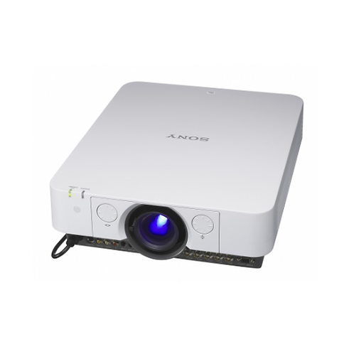 Sony VPL-FHZ55 Laser Projector