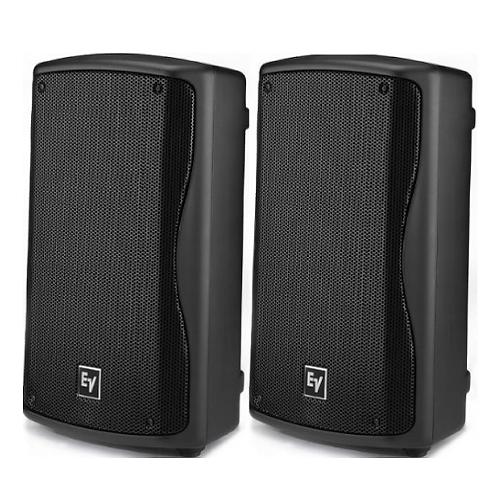 EV ZX1-90 Speaker