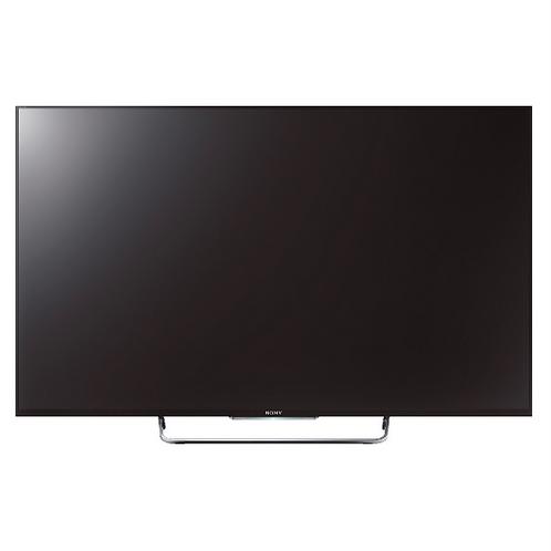 "Sony 60"" KDL 60W605B Television"