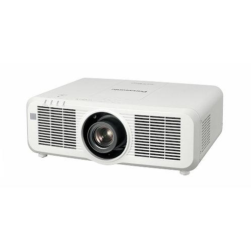 Panasonic PT-MZ670 6.5k Projector