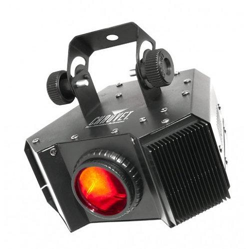 Chauvet DMF-10 Light