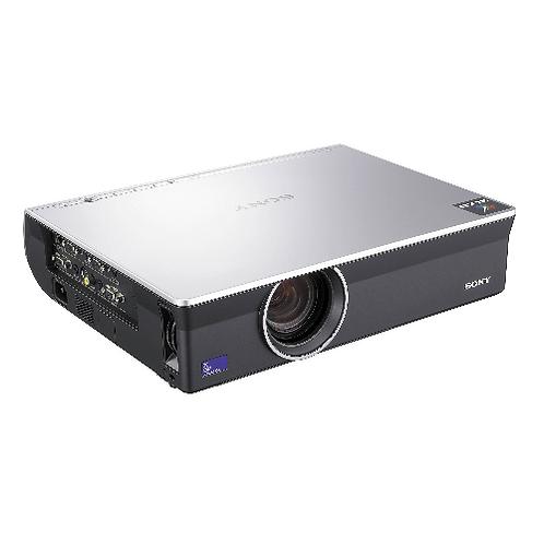 Sony VPL CX 150