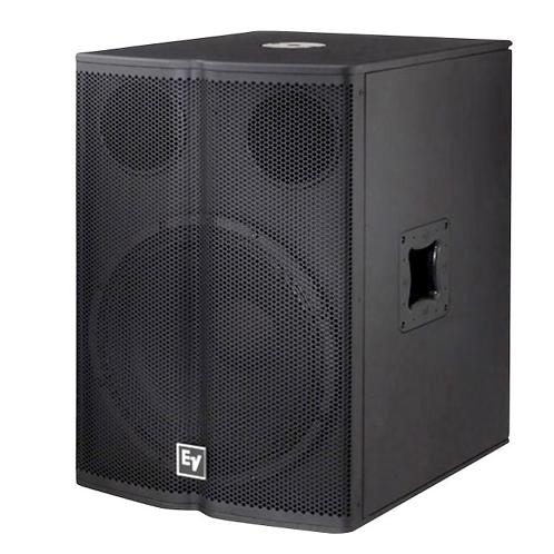 EV TX1181 Speaker