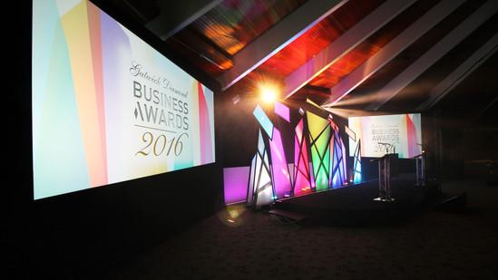 Gatwick Diamond Business Awards