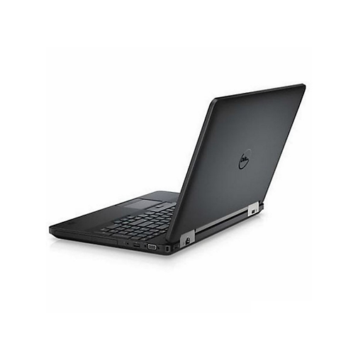 DELL M2800 Show Laptop