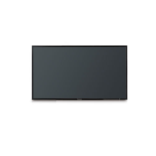 "Panasonic TH47LF20E 47"" LCD Television"