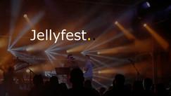 Jellyfest