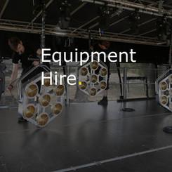 Equipment Hire.jpg