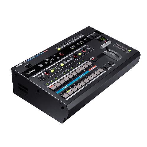 Roland V-800HD Vision Mixer