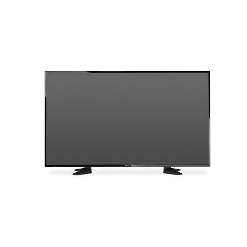 """NEC E436 LCD 43"""" Monitor"""