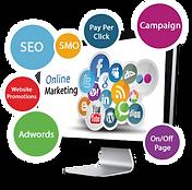 online-marketing-2.png