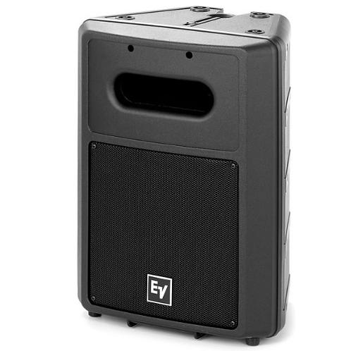 EV SB-122 Speaker (sub)