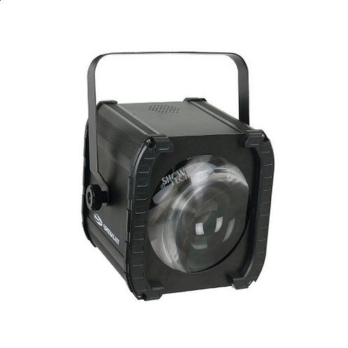 Showtec Adrenaline LED Effects Light