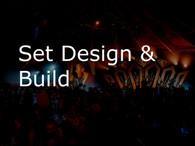 Set Design & Build.jpg