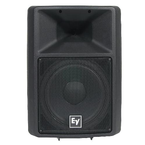 EV SX100 Speaker